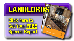 Landlords Special Report